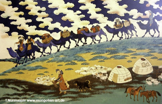 http://www.mongolian-art.de/04_kuenstler/nurmaa/art_nurmaa/caravan.jpg
