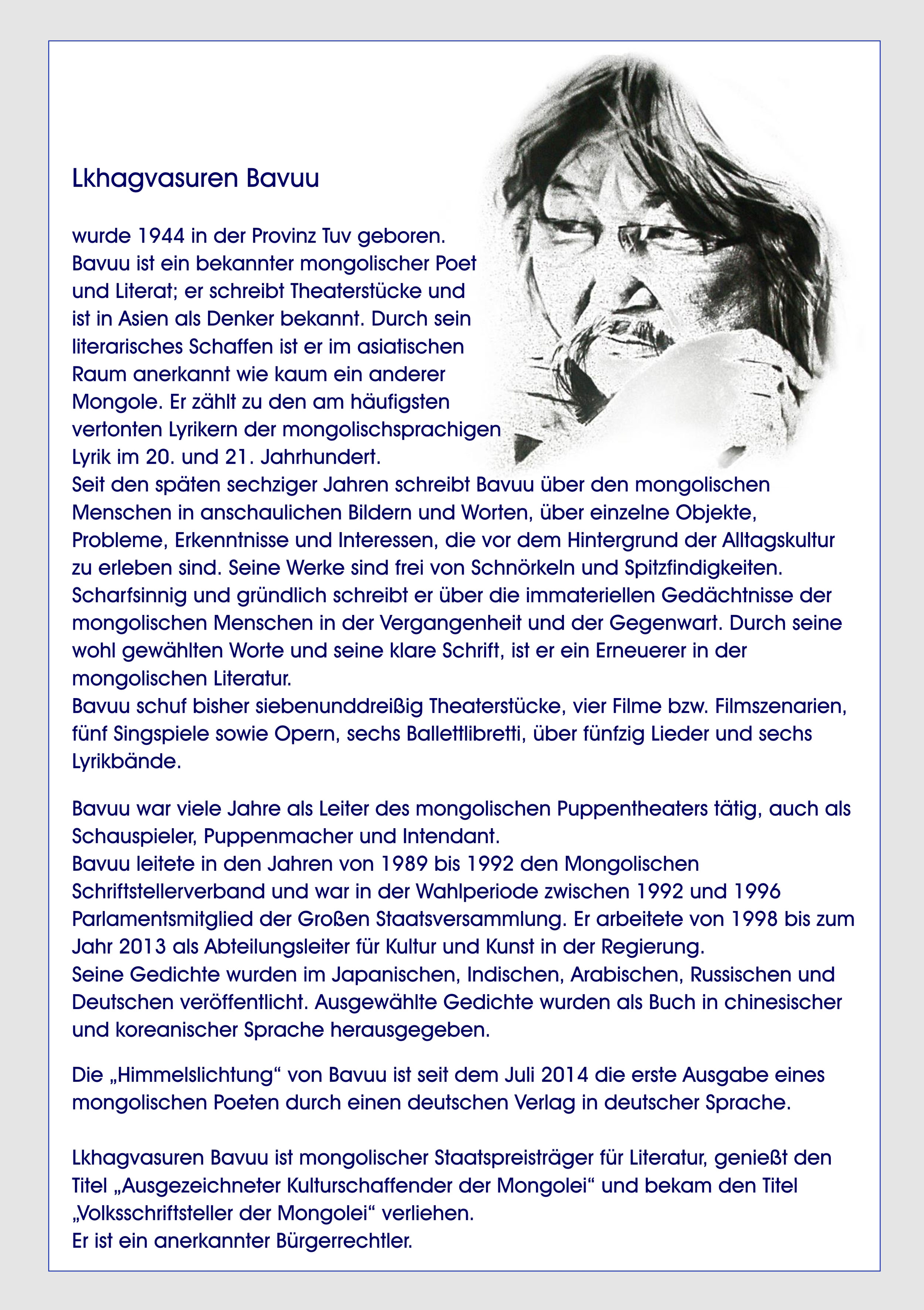 Berühmt Häufige Lebenslauf Schriften Fotos - Entry Level Resume ...