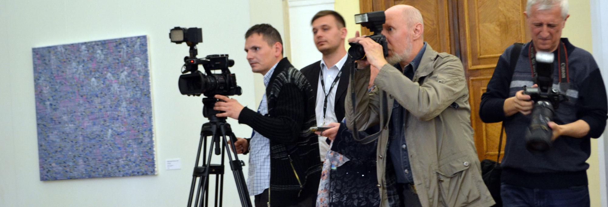 republik moldau news
